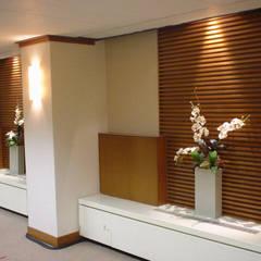 Veranstaltungsorte von sony architect studio