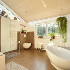 Etonnant Interior Fotografie: Skandinavisches Wohnen: Badezimmer Von Oliver Kuty  Photography