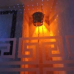 spa: Spa in stile  di Francesca Di Mario - Fotografo
