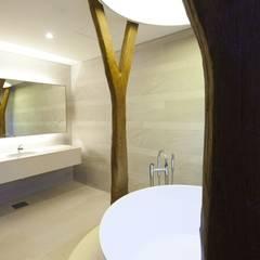 대명 소노펠리체 빌리지: D.P.J & Partners의  호텔