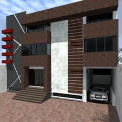 من HC Arquitecto تبسيطي