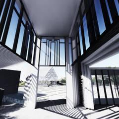 :  Venue by Studio Avana