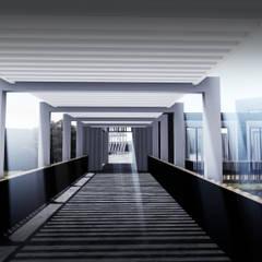 : Venue oleh Studio Avana, Modern
