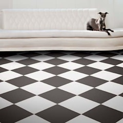 Floors by Harvey Maria , Classic