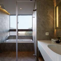 Hotéis  por 沐光植境設計事業