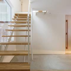 درج تنفيذ 一級建築士事務所 Atelier Casa