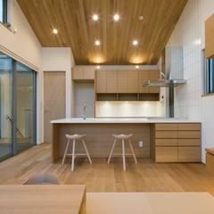ห้องครัว by W.D.A