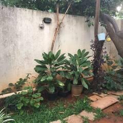 :  Garden by Cherry Garden and Landscapers