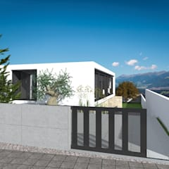 Villas by Magnific Home Lda