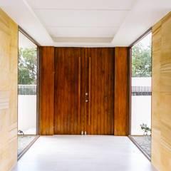 Doors: Design ideas, inspiration & pictures | Homify