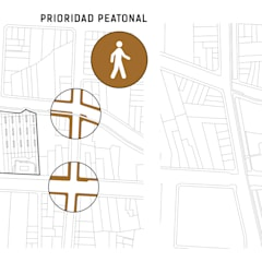 Mercado de Productores de Mendoza: Galerías y espacios comerciales de estilo  por Sinapsis Estudio