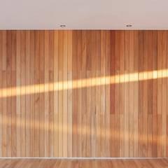 Walls by L'eau Design