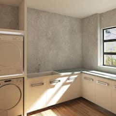 Dressing room by 2mgdesignsolution,