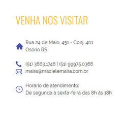 CASA DE CAMPO: Escadas  por Maciel e Maira Arquitetos
