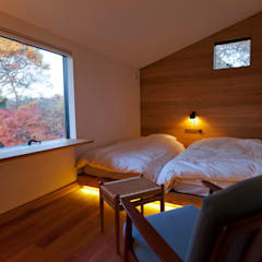 Hotels by Mimasis Design/ミメイシス デザイン