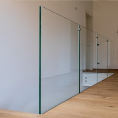 Floors by VERSILIA SCALE