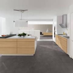 Place: Cozinhas  por Love Tiles