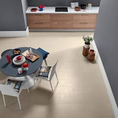 Floors by Love Tiles
