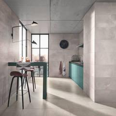 Core: Cozinhas  por Love Tiles