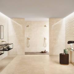 Khách sạn by Love Tiles