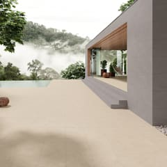 Concept: Pavimentos  por Margres