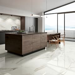 Kitchen by Margres