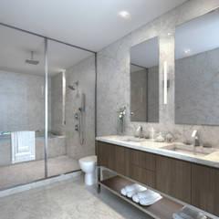 Diseños Baños   Banos Ideas Disenos Y Decoracion Homify