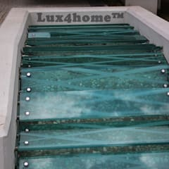 :  Terrace by Lux4home™ Indonesia