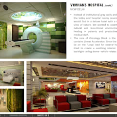 VIMHANS Hospital, New Delhi:  Hospitals by amitmurao.com