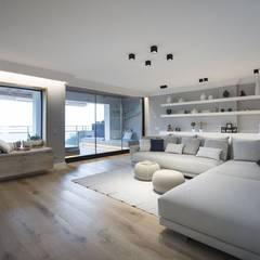 Salones modernos: Diseño e ideas de decoración | homify