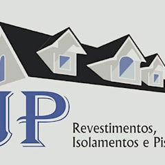 Piscinas : Piscinas de jardim  por JP Revestimentos, Isolamentos e Piscinas