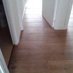 Floors by carjaresa,