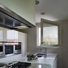 Holzfenster von PM serramenti