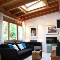 Wohnzimmer Einrichtung, Ideen und Bilder   homify