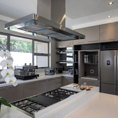 Modern kitchen design ideas & pictures l homify