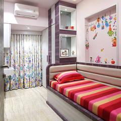 Berühmt Moderne Kinderzimmer Ideen & Inspiration | homify PW56