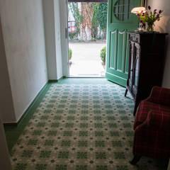 Ferienwohnungen in Untermurntahl, Bayern:  Hotels von Mosaic del Sur