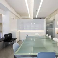 회의실: kimapartners co., ltd.의  회사