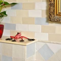 Spas  por KerBin GbR   Fliesen  Naturstein  Mosaik
