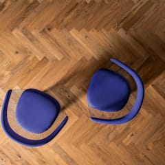 Floors by SantaChiara39 | Listone Giordano