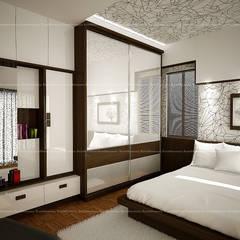 schlafzimmer von fabmodula
