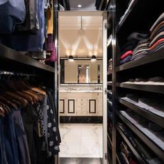 Paolo Fusco Photo:  tarz Giyinme Odası