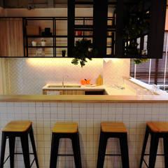 Gastronomie von inDfinity Design (M) SDN BHD