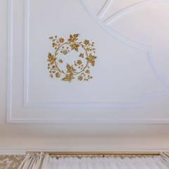 Decke :  Schlafzimmer von sia