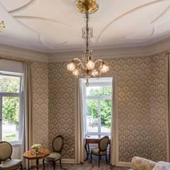 Gästezimmer:  Schlafzimmer von sia