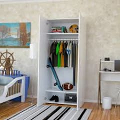 5333514937,marangoz servisi,mobilya montaj servisi,marangoz ustası, – mobilya montaj,,:  tarz Çalışma Odası