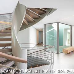 Escadas: Escadas  por Hi-cam Portugal