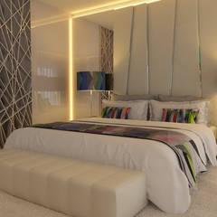 فنادق تنفيذ Casactiva Interiores,
