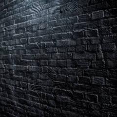 Dijivol Duvar Kağıtları – Duvar Kağıdı Uygulamaları:  tarz Duvarlar