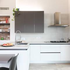 Cucina attrezzata: Interior Design, Idee e Foto l homify